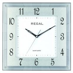 REGAL - Regal 8177 IWZ Duvar Saati