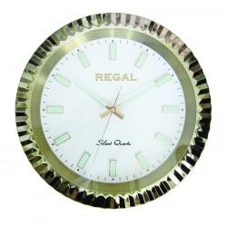 REGAL - Regal 0624 GWZ Duvar Saati