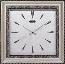 Velis - VELİS 1112 SWZ Duvar Saati