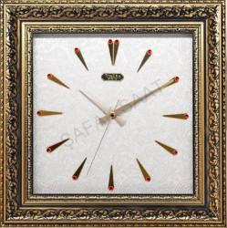 Velis - VELİS 1114 GWZ Duvar Saati