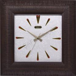 Velis - VELİS 1117 AWZ Duvar Saati