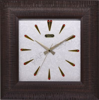 VELİS 1117 AWZ Duvar Saati