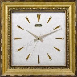 Velis - VELİS 1112 GWZ Duvar Saati