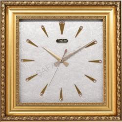 Velis - VELİS 1119 GWZ Duvar Saati
