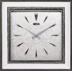 Velis - VELİS 1121 SWZ Duvar Saati