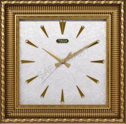 Velis - VELİS 1115 GWZ Duvar Saati