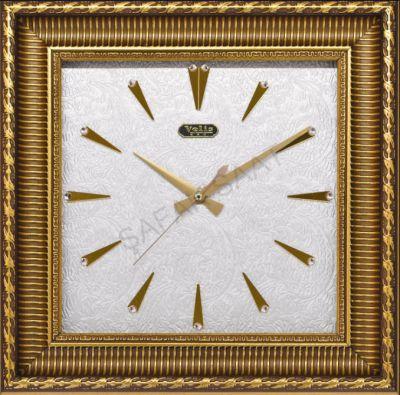 VELİS 1115 GWZ Duvar Saati