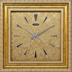 Velis - VELİS 1120 GWZ Duvar Saati