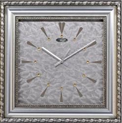 Velis - VELİS 1119 SWZ Duvar Saati