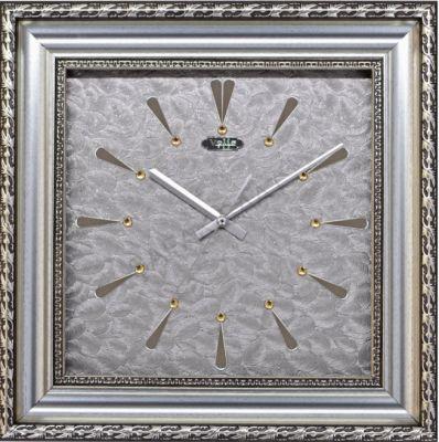 VELİS 1119 SWZ Duvar Saati